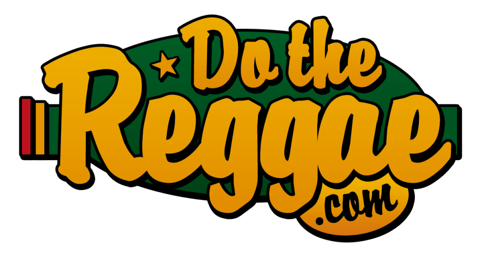 Logo Do the Reggae, Jump and Prance, World wide connection, spain, españa, reggae, magazine, roots, interview,