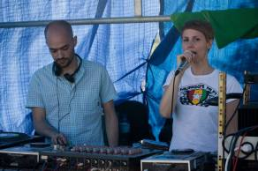 Supah Frans, jump and prance, spain, españa, reggae, Dub, roots, rubadub, dubforce, radio, booking, artists, ponchita peligros, dubplates, free, ganja, jamaica, madrid 32